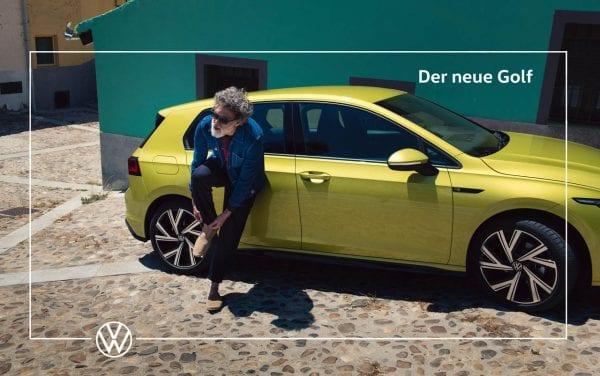 Kai-Uwe_Gundlach_Transportation_VW_Golf8
